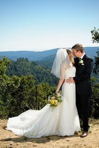 4389-d3_Erica_and_Justin_Byington_Winery_Los_Gatos_Wedding_Photography