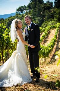 4402-d3_Erica_and_Justin_Byington_Winery_Los_Gatos_Wedding_Photography