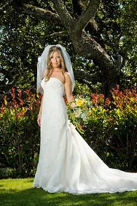 4325-d3_Erica_and_Justin_Byington_Winery_Los_Gatos_Wedding_Photography