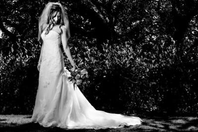 4324-d3_Erica_and_Justin_Byington_Winery_Los_Gatos_Wedding_Photography