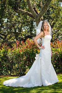 4252-d3_Erica_and_Justin_Byington_Winery_Los_Gatos_Wedding_Photography