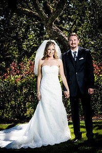 4266-d3_Erica_and_Justin_Byington_Winery_Los_Gatos_Wedding_Photography
