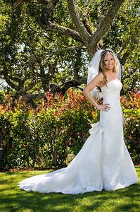 4248-d3_Erica_and_Justin_Byington_Winery_Los_Gatos_Wedding_Photography