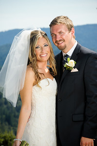 4394-d3_Erica_and_Justin_Byington_Winery_Los_Gatos_Wedding_Photography