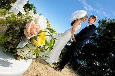 3910-d700_Erica_and_Justin_Byington_Winery_Los_Gatos_Wedding_Photography
