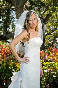 4250-d3_Erica_and_Justin_Byington_Winery_Los_Gatos_Wedding_Photography
