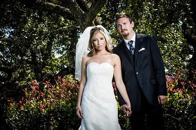 4272-d3_Erica_and_Justin_Byington_Winery_Los_Gatos_Wedding_Photography