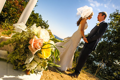 3908-d700_Erica_and_Justin_Byington_Winery_Los_Gatos_Wedding_Photography