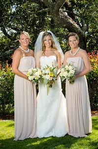 4356-d3_Erica_and_Justin_Byington_Winery_Los_Gatos_Wedding_Photography