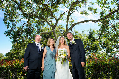 3904-d700_Erica_and_Justin_Byington_Winery_Los_Gatos_Wedding_Photography
