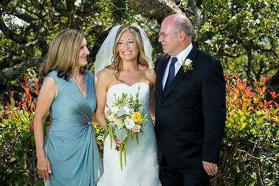 4348-d3_Erica_and_Justin_Byington_Winery_Los_Gatos_Wedding_Photography