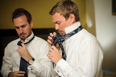 4016-d3_Erica_and_Justin_Byington_Winery_Los_Gatos_Wedding_Photography