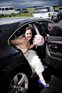 4286-d700_Anne_and_Jason_Napa_Wedding_Photography