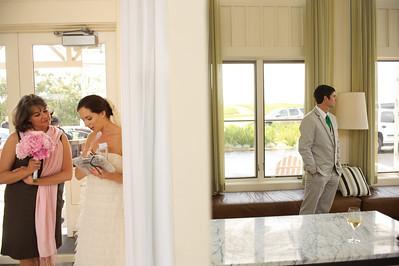 4295-d700_Anne_and_Jason_Napa_Wedding_Photography