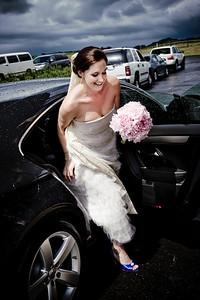 4288-d700_Anne_and_Jason_Napa_Wedding_Photography