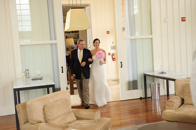4315-d700_Anne_and_Jason_Napa_Wedding_Photography