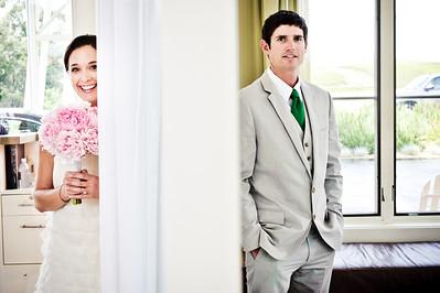 4299-d700_Anne_and_Jason_Napa_Wedding_Photography