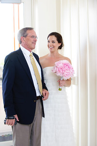 8578-d3_Anne_and_Jason_Napa_Wedding_Photography