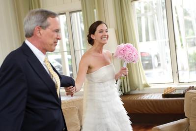 4319-d700_Anne_and_Jason_Napa_Wedding_Photography