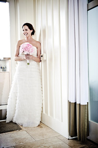 4291-d700_Anne_and_Jason_Napa_Wedding_Photography