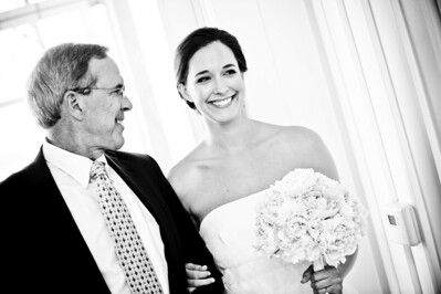 8577-d3_Anne_and_Jason_Napa_Wedding_Photography