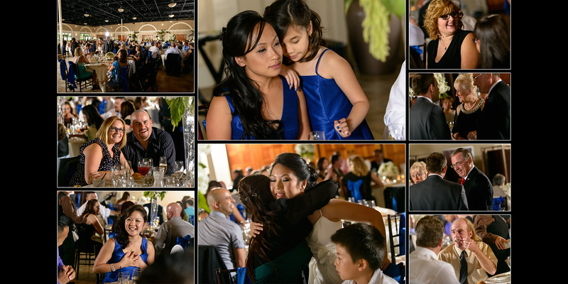 Casa_Real_at_Ruby_Hill_Winery_Wedding_Photography_-_Pleasanton_-_Lynda_and_John_26