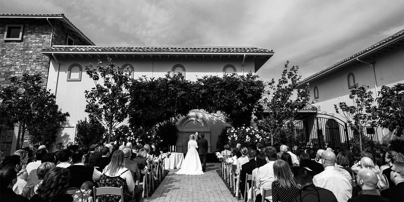 Casa_Real_at_Ruby_Hill_Winery_Wedding_Photography_-_Pleasanton_-_Lynda_and_John_10