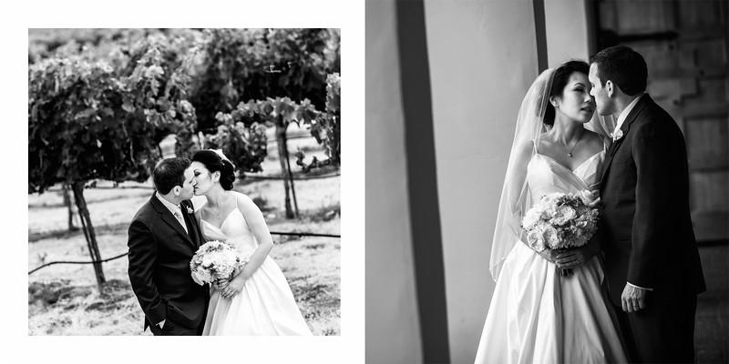 Casa_Real_at_Ruby_Hill_Winery_Wedding_Photography_-_Pleasanton_-_Lynda_and_John_19