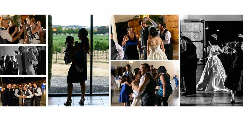 Casa_Real_at_Ruby_Hill_Winery_Wedding_Photography_-_Pleasanton_-_Lynda_and_John_34