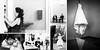 Casa_Real_at_Ruby_Hill_Winery_Wedding_Photography_-_Pleasanton_-_Lynda_and_John_04