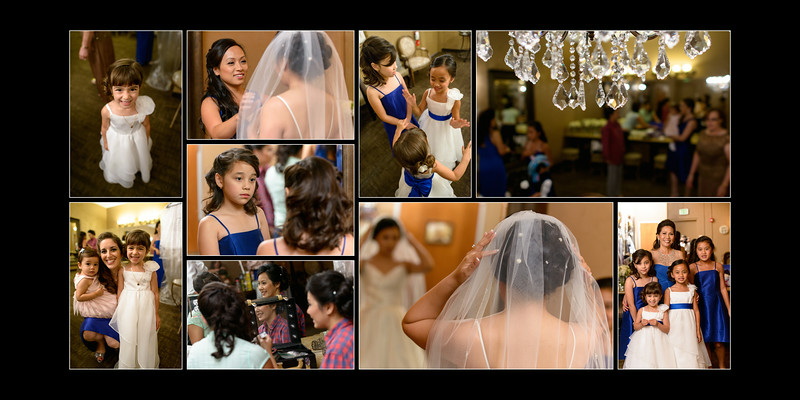 Casa_Real_at_Ruby_Hill_Winery_Wedding_Photography_-_Pleasanton_-_Lynda_and_John_05