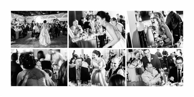 Casa_Real_at_Ruby_Hill_Winery_Wedding_Photography_-_Pleasanton_-_Lynda_and_John_25