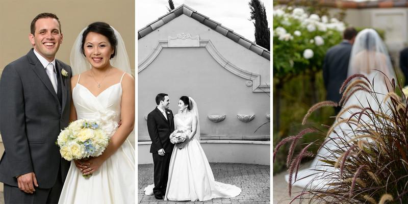 Casa_Real_at_Ruby_Hill_Winery_Wedding_Photography_-_Pleasanton_-_Lynda_and_John_14