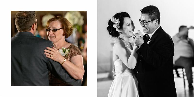 Casa_Real_at_Ruby_Hill_Winery_Wedding_Photography_-_Pleasanton_-_Lynda_and_John_29