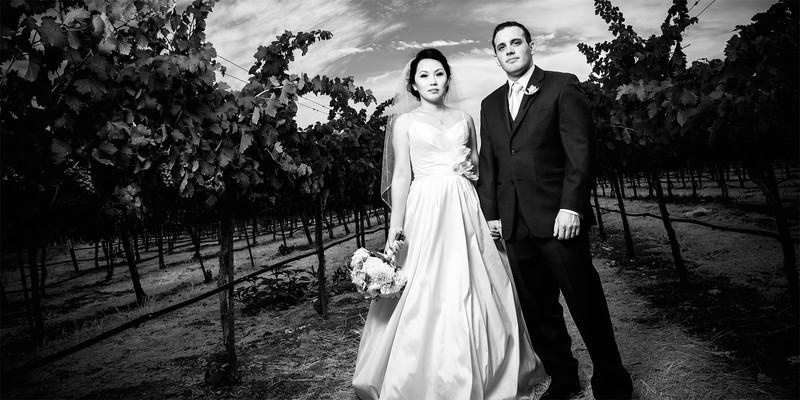 Casa_Real_at_Ruby_Hill_Winery_Wedding_Photography_-_Pleasanton_-_Lynda_and_John_16
