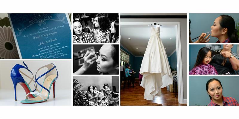 Casa_Real_at_Ruby_Hill_Winery_Wedding_Photography_-_Pleasanton_-_Lynda_and_John_02