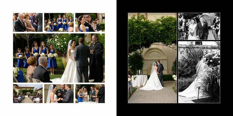 Casa_Real_at_Ruby_Hill_Winery_Wedding_Photography_-_Pleasanton_-_Lynda_and_John_11