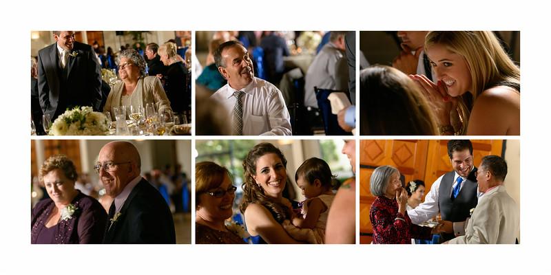 Casa_Real_at_Ruby_Hill_Winery_Wedding_Photography_-_Pleasanton_-_Lynda_and_John_27
