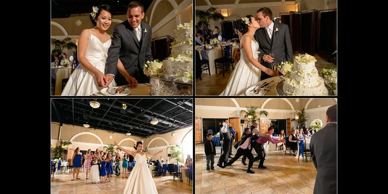 Casa_Real_at_Ruby_Hill_Winery_Wedding_Photography_-_Pleasanton_-_Lynda_and_John_33