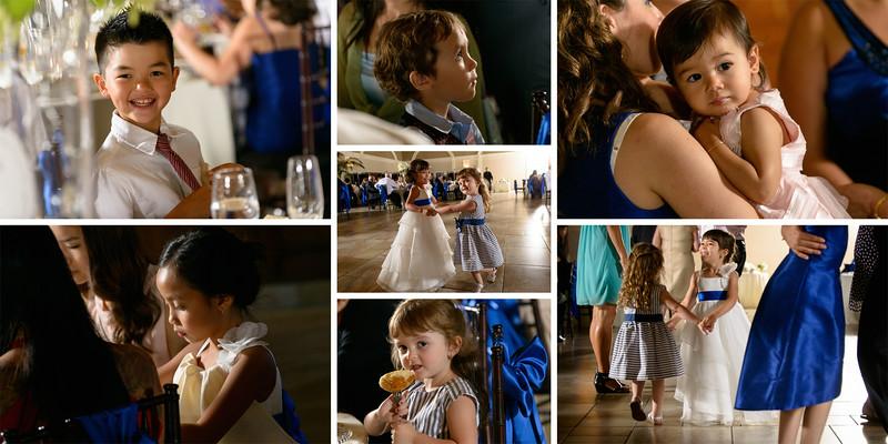 Casa_Real_at_Ruby_Hill_Winery_Wedding_Photography_-_Pleasanton_-_Lynda_and_John_23