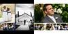 Casa_Real_at_Ruby_Hill_Winery_Wedding_Photography_-_Pleasanton_-_Lynda_and_John_09