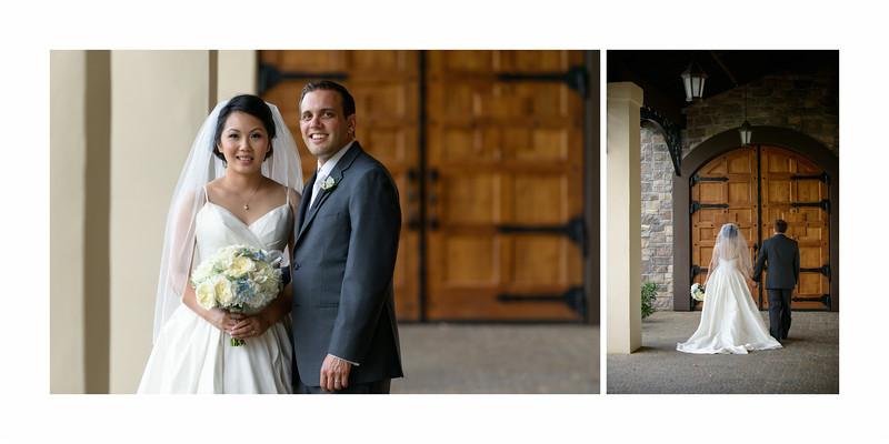 Casa_Real_at_Ruby_Hill_Winery_Wedding_Photography_-_Pleasanton_-_Lynda_and_John_20