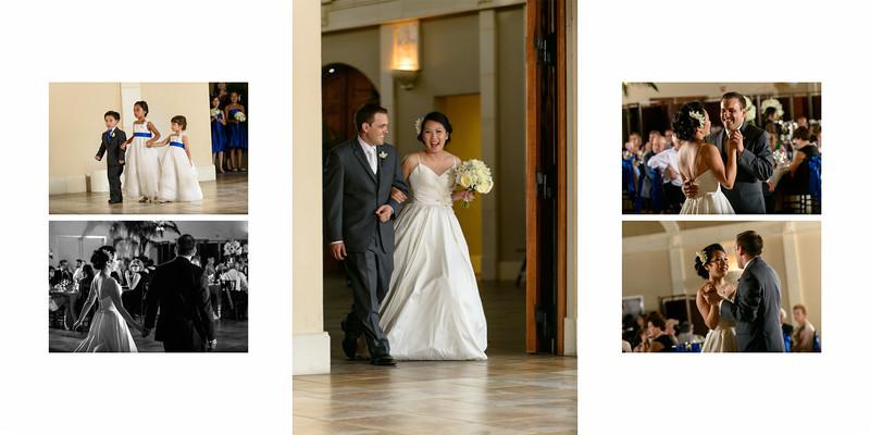 Casa_Real_at_Ruby_Hill_Winery_Wedding_Photography_-_Pleasanton_-_Lynda_and_John_22