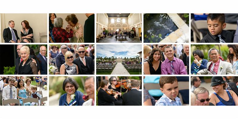 Casa_Real_at_Ruby_Hill_Winery_Wedding_Photography_-_Pleasanton_-_Lynda_and_John_08
