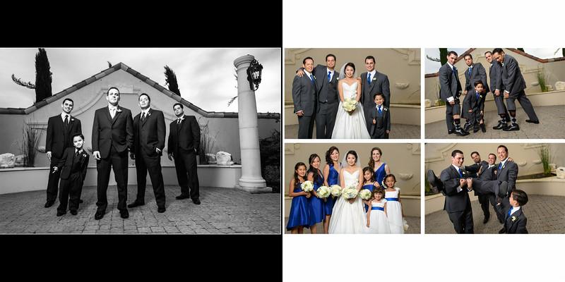Casa_Real_at_Ruby_Hill_Winery_Wedding_Photography_-_Pleasanton_-_Lynda_and_John_13