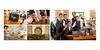 Casa_Real_at_Ruby_Hill_Winery_Wedding_Photography_-_Pleasanton_-_Lynda_and_John_06