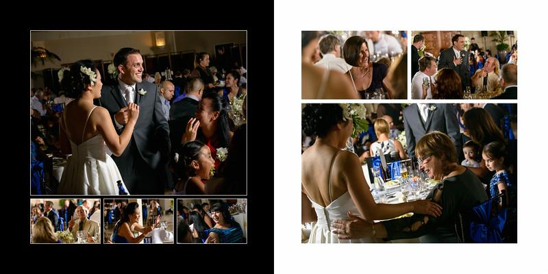 Casa_Real_at_Ruby_Hill_Winery_Wedding_Photography_-_Pleasanton_-_Lynda_and_John_24