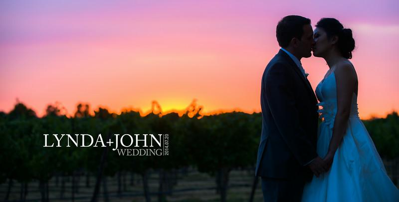 Casa Real at Ruby Hill Winery Wedding Photography - Pleasanton - Lynda and John INTRO