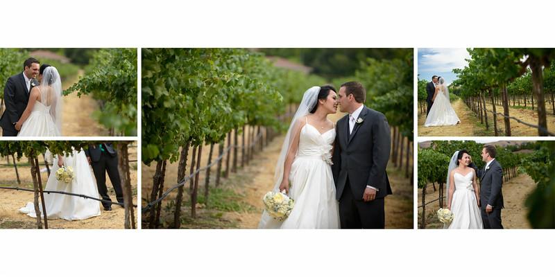 Casa_Real_at_Ruby_Hill_Winery_Wedding_Photography_-_Pleasanton_-_Lynda_and_John_15