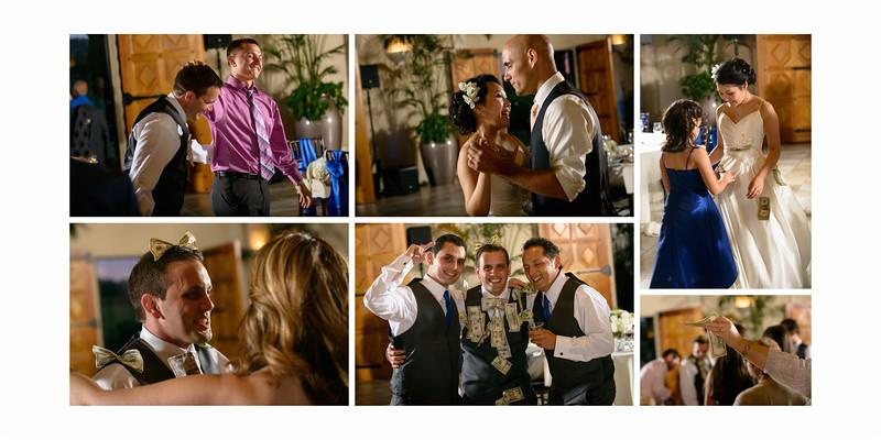 Casa_Real_at_Ruby_Hill_Winery_Wedding_Photography_-_Pleasanton_-_Lynda_and_John_32